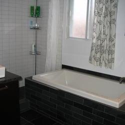 Bathroom Fixtures Laval Qc plomberie ren-ga - 11 photos - plumbing - 1500 rue tremblay, laval