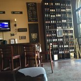 Photo Of The Wine Bar Long Beach Ca United States