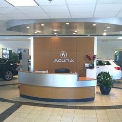 prime acura 22 photos 59 reviews car dealers 395 providence