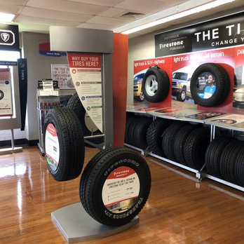 Nearest Firestone Tires >> Nearest Firestone Tires Top New Car Release Date