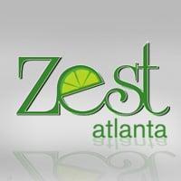 Zest Atlanta Catering: 4 Pine St, Avondale Estates, GA