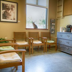 Photo Of Southpoint Animal Hospital   Durham, NC, United States