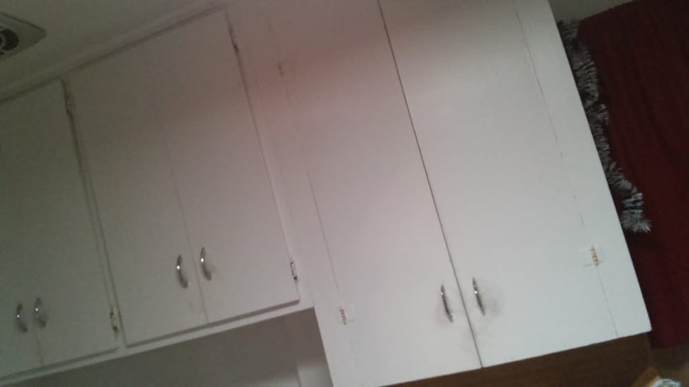 Kitchen Cabinets Yakima Wa gorgeous and grimy kitchen cabinets brought to youthe ghetto