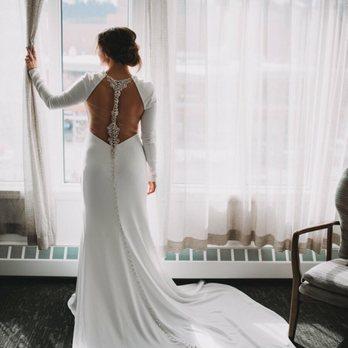 e125a357374 MB Bride   Special Occasion - 13 Photos   50 Reviews - Bridal - 123 ...