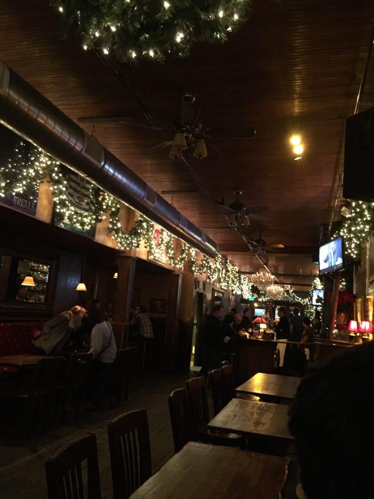 Kells Irish Restaurant Amp Pub 58 Photos Amp 508 Reviews