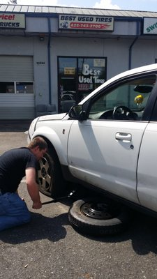 Tires Near Me Open Now >> Best Used Tires 16225 Highway 99 Lynnwood Wa Tire Dealers