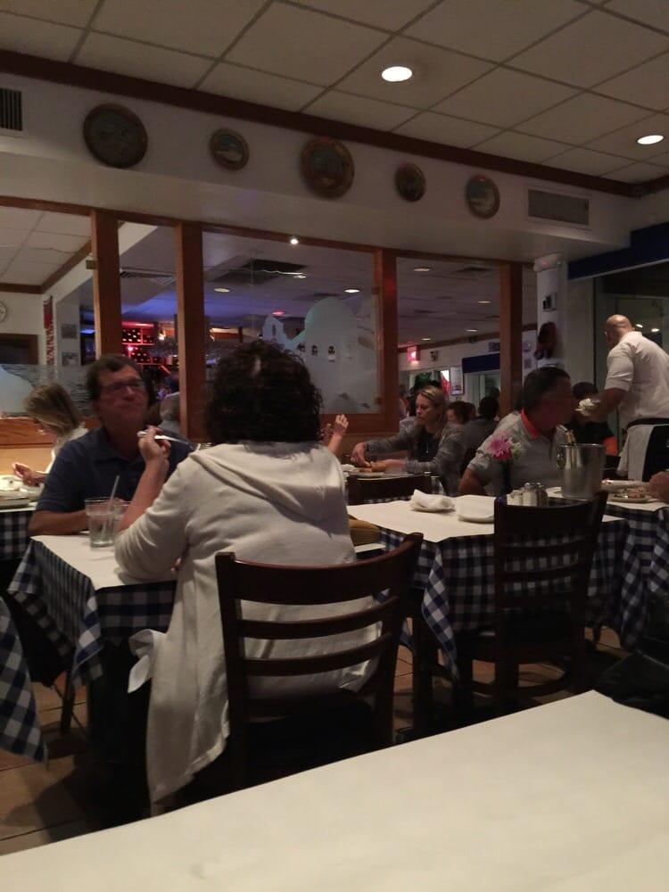 Greek Islands Taverna Fort Lauderdale Fl