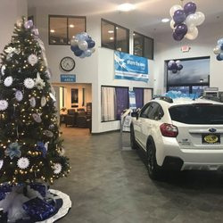 Steve Lewis Subaru - 2019 All You Need to Know BEFORE You Go (with