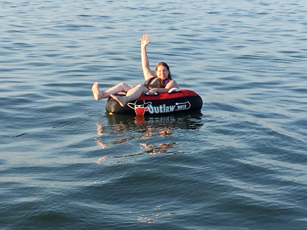 Oneida Lake Boat Rentals: 812 State Rt 49, Cleveland, NY
