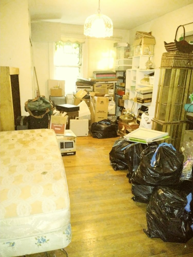 TidyTindal Housekeeping: Orangeburg, SC