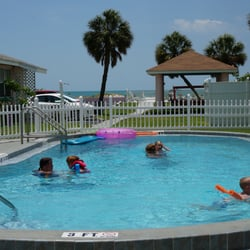 Photo Of Beach Haven St Pete Fl United States