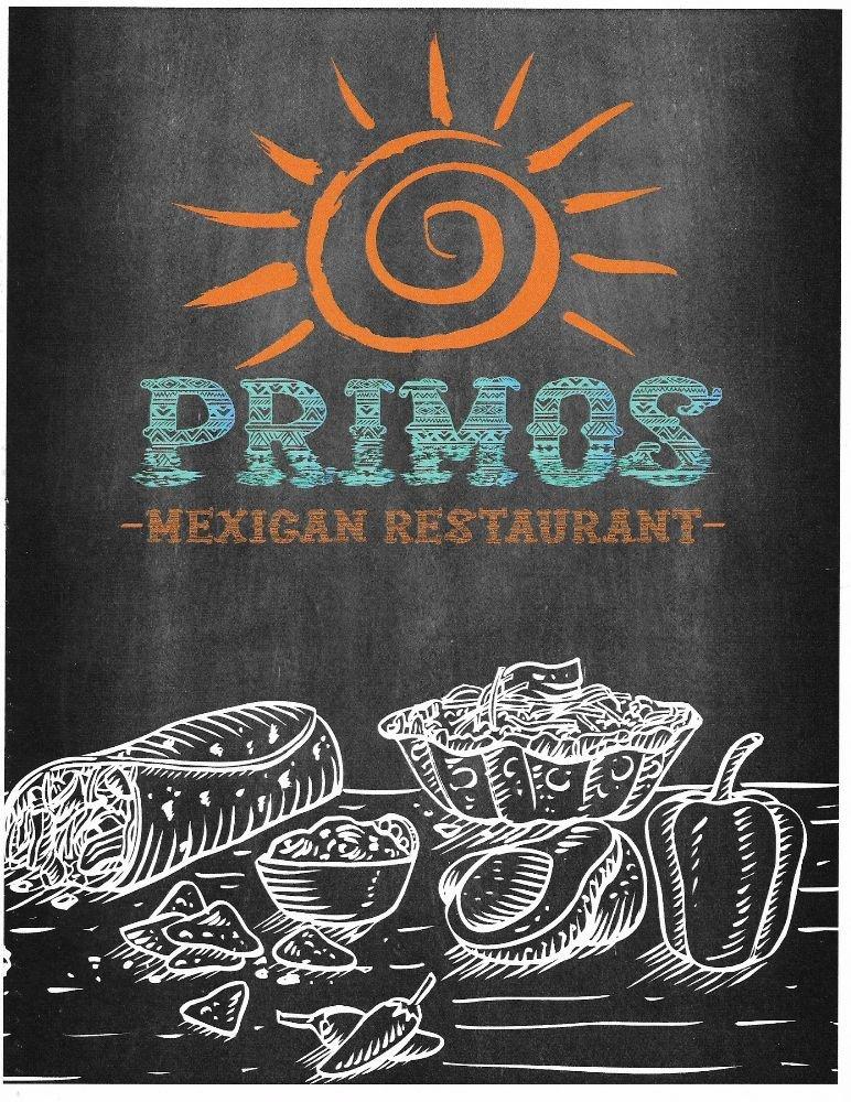 Primos Mexican Restaurant