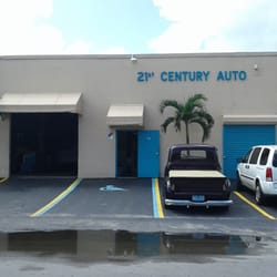 21 Century Auto >> 21st Century Auto 15 Reviews Body Shops 14 Nw 2nd St