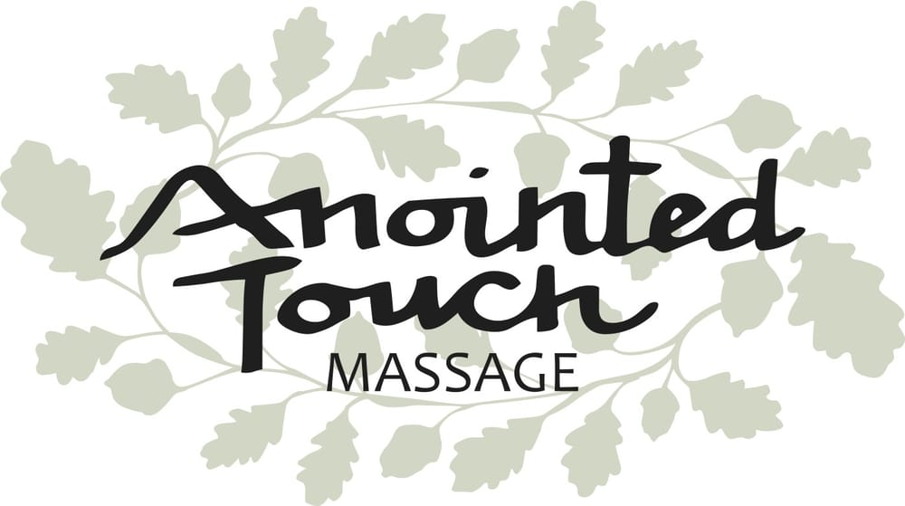 Anointed Touch Massage: 654 Highland Ave, Fort Thomas, KY