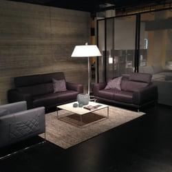 Photo Of International Furniture   Brooklyn, NY, United States