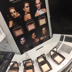 Sephora - 71 Photos & 268 Reviews - Cosmetics & Beauty Supply ...