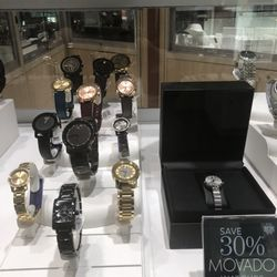 Jareds Vault Jewelry 5000 S Arizona Mills Cir Tempe AZ Phone
