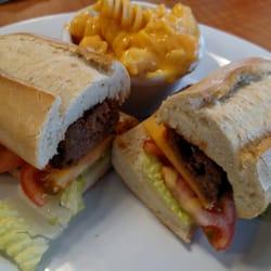 3 Violations At Cafe 28: Reston/Herndon Restaurant Inspections