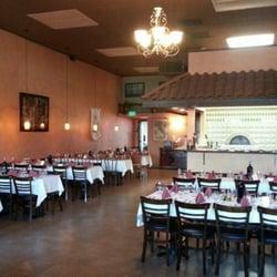 Photo Of Filiberto S Italian Restaurant Delicatessen Burien Wa United States