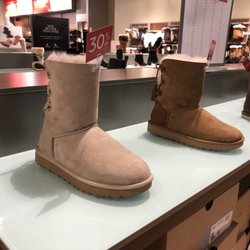 Photo of UGG Outlet - Las Vegas, NV, United States. They get me