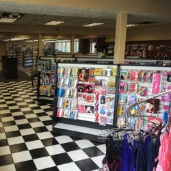Adult line location ohio pa sex shop