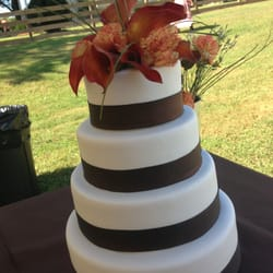 Photo Of Cheat Day Sweets Alexandria Va United States Ered Rum Wedding