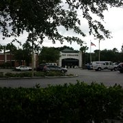 Pasco County Tax Collector's Office - 10 Reviews