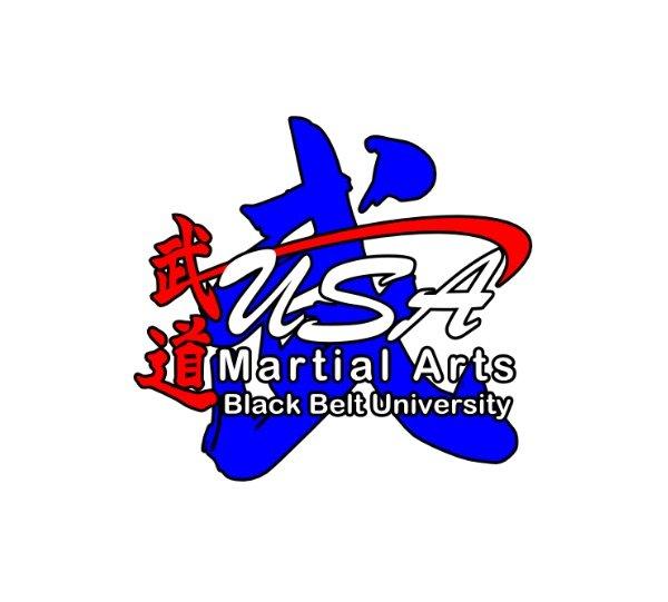 USA Martial Arts: 942 Tiffany Rd, Antioch, IL