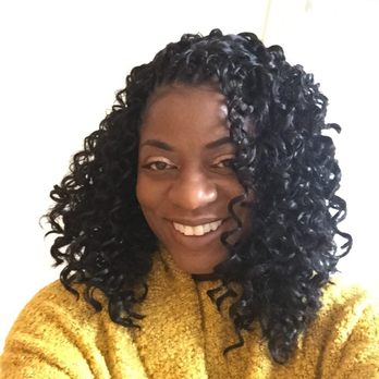 Crochet Braids and Weaves By Blessed - 159 Photos & 37 Reviews - Hair ...