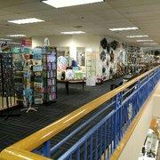 Best Grocery Stores Myrtle Beach