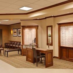 Mill Creek Family Eye Center 26 s & 72 Reviews Optometrists