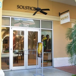 Sunglasses Solstice  solstice sunglasses eyewear opticians 23191 fashion drive