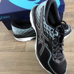Photo of ASICS - Honolulu, HI, United States. Wahoo! ASICS USA is