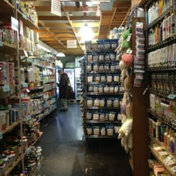 Gary Null S Whole Foods