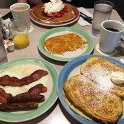 Pancake haus 35 photos 126 reviews breakfast brunch 530 photo of pancake haus edmonds wa united states ccuart Choice Image
