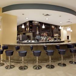 Hotel Indigo Baton Rouge Downtown 90 Photos 66 Reviews Hotels