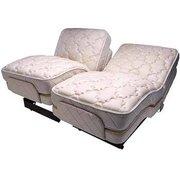 ... Photo Of Roberts Furniture U0026 Mattress   Hampton, VA, United States. We  Sell