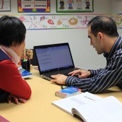 Photo of Language Door - Los Angeles CA United States & Language Door - CLOSED - 20 Reviews - Language Schools - Los ...