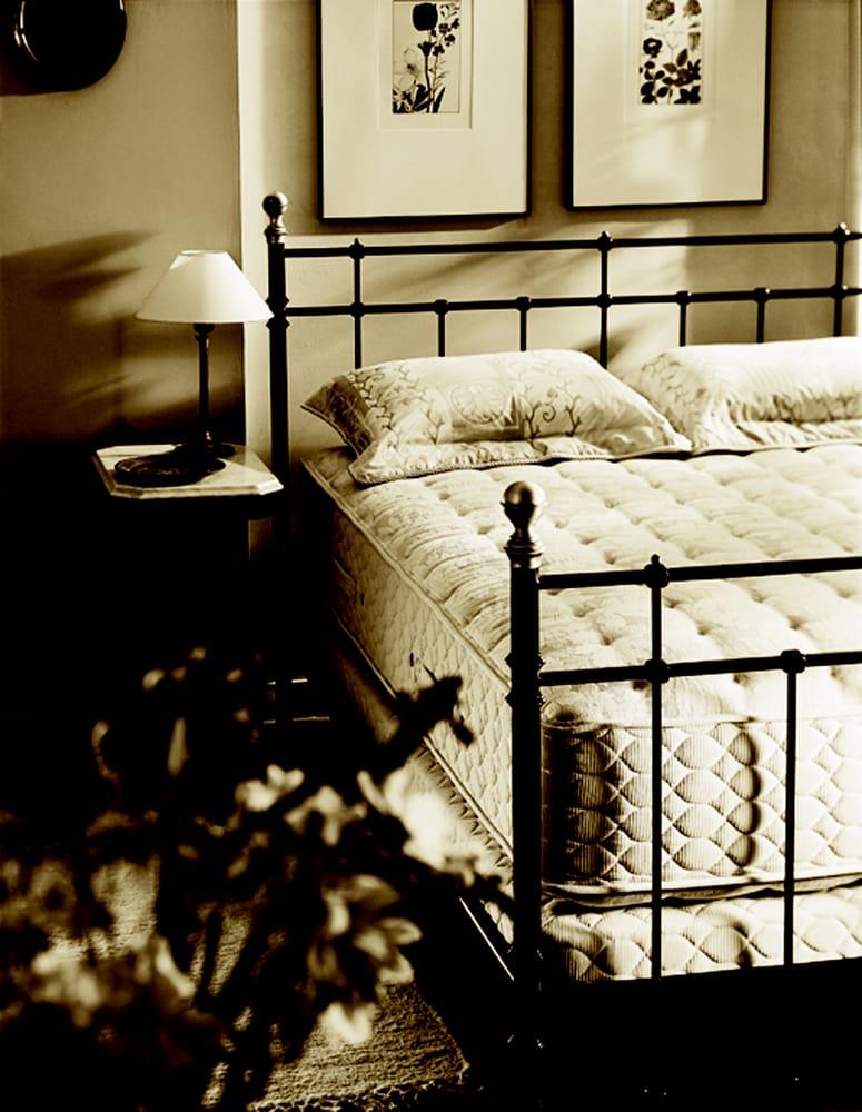 Pictures Of Puritan Furniture 72