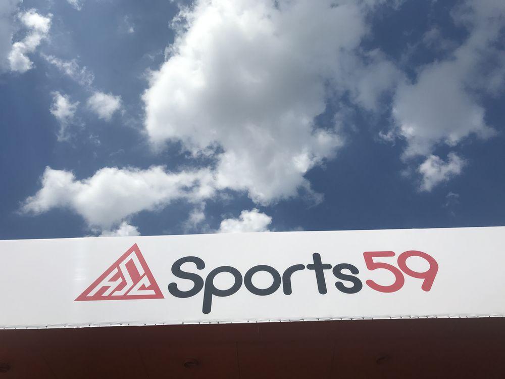 Sports59
