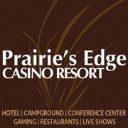 Firefly casino granite falls iowa casino in nevada rainbow wendover