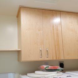 Photo Of Quality Closets Designs   Santa Clara, CA, United States. Utility  Room