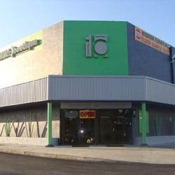 photo of furniture boutique miami fl united states modern furniture store in - Modern Furniture Store Miami