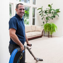 Best Carpet Cleaning Near Me August 2018 Find Nearby