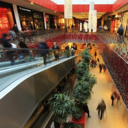 Rivetoile 22 avis centre commercial 3 place dauphine - Centre commercial rivetoile strasbourg ...