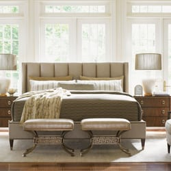 Photo Of Seldens Designer Home Furnishings   Tacoma, WA, United States.  Lexington Bedroom. Lexington Bedroom Furniture