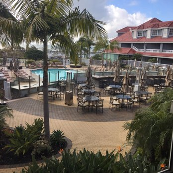 laguna cliffs marriott resort spa 452 photos 480. Black Bedroom Furniture Sets. Home Design Ideas