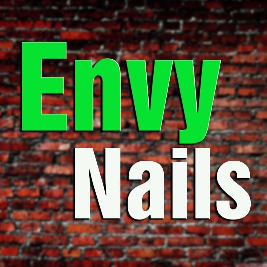 Photos For Envy Nail Salon