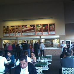 Costco Goleta Hours Food Court