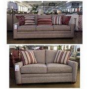 Akins Furniture Sells Photo Of Akins Furniture   Fort Payne, AL, United  States.